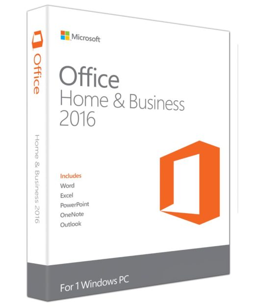 microsoft_office_home_business_aglika_pc365.gr