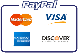 payments-pc365