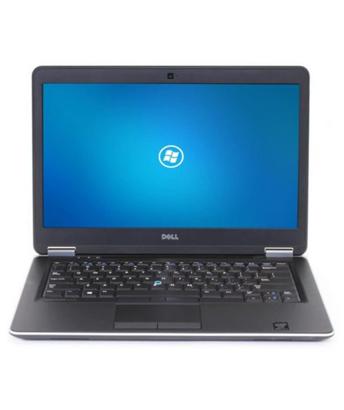 DELL_Latitude_E7440_pc365_1