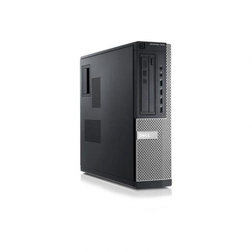 DELL_OptiPlex_7010_DT_pc365_1