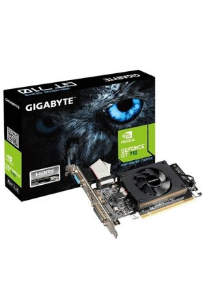 Gigabyte_GeForce_GT_710_2GB_1